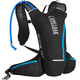 CamelBak Octane XCT Backpack blue/black
